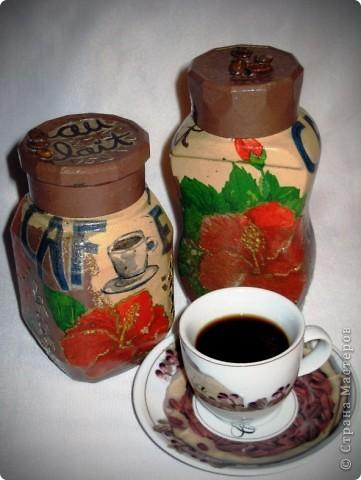 """Это в подарок уважаемому нашей семьей взрослому мужчине, естественно с внутренним наполнением фирменным Курским бальзамом """"Стрелецкая степь"""", который делает вкус кофе и чая неповторимым. фото 8"""