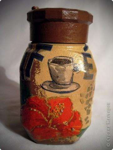 """Это в подарок уважаемому нашей семьей взрослому мужчине, естественно с внутренним наполнением фирменным Курским бальзамом """"Стрелецкая степь"""", который делает вкус кофе и чая неповторимым. фото 19"""
