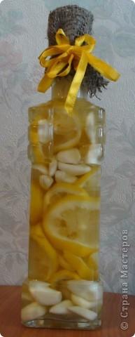Консервированная бутылка фото 1
