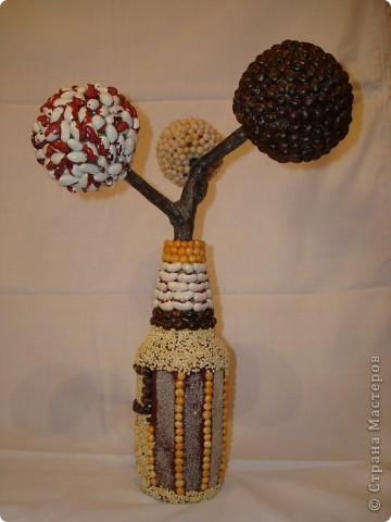 казкове дерево) фото 1
