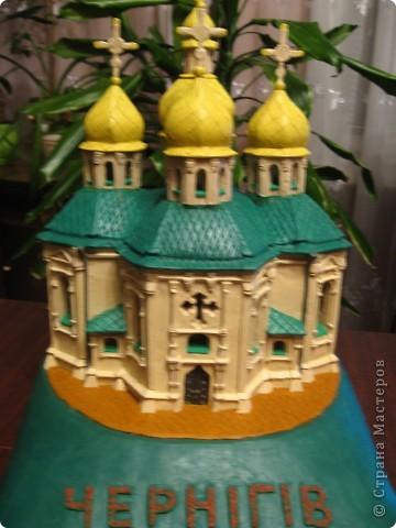 церква фото 1