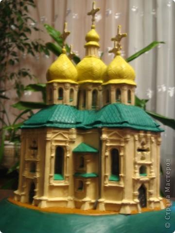 церква фото 4