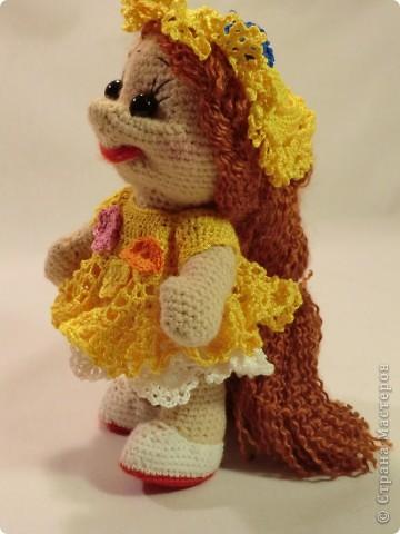 кролик связался еще накануне Нового года к году Кролика фото 5