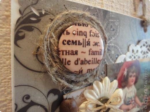Настенный календарик) фото 4