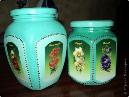 В магазине купила набор шоколадок с изображением цветов на обертках. Очень понравились цветы. фото 1