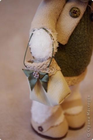 Модница-овечка фото 5