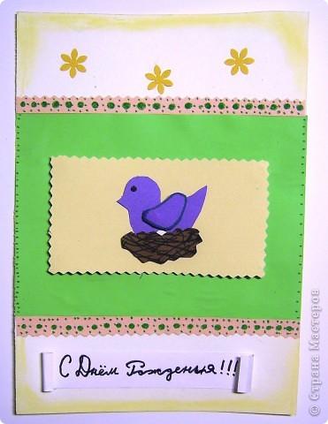 2 апреля. Международный день птиц. фото 4