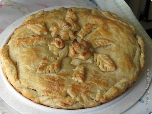 Это печенье готовится очень быстро. фото 2