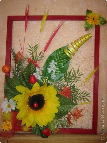 Рамочка в подарок фото 2