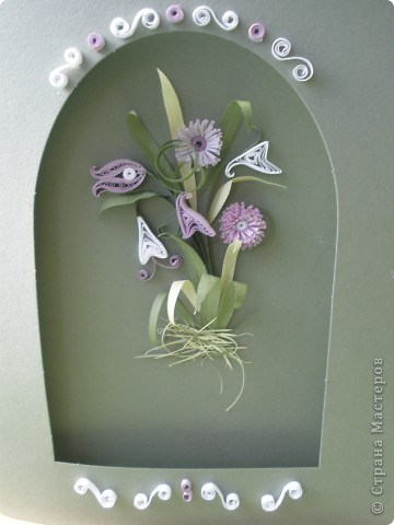 Все в зеленых ...весенних лучах солнца))) фото 3