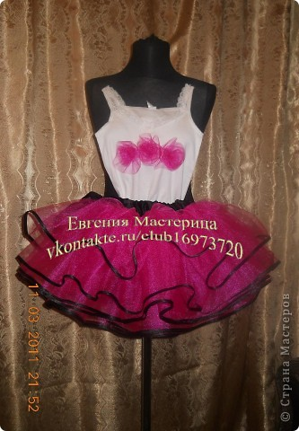 на заказ ))) http://vkontakte.ru/club16973720#/id746629 фото 1