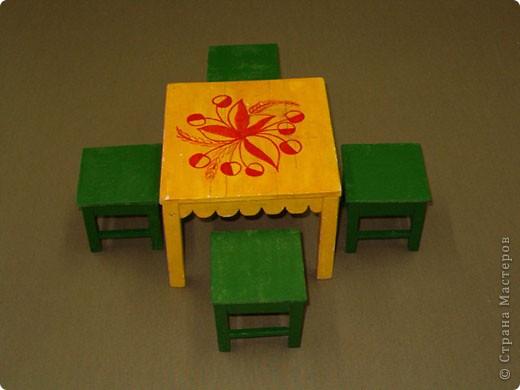 Виртуальное пособие по изготовлению игрушек фото 12