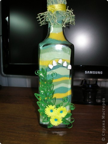 так мне нравится это дело..только вот бутылок не хватает.. фото 2