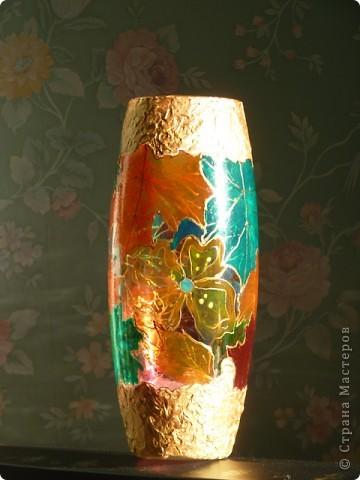 Цветущая ветка вишни. фото 4