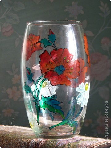 Цветущая ветка вишни. фото 3