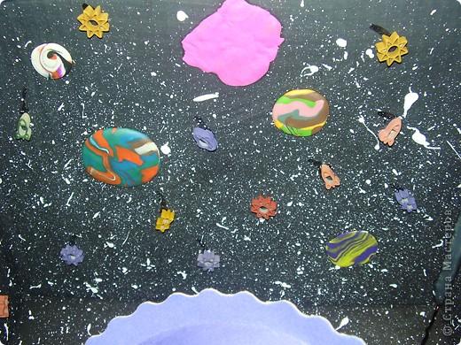 Привет с других планет фото 3