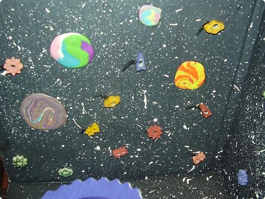 Привет с других планет фото 4