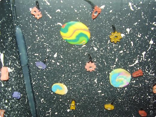 Привет с других планет фото 5