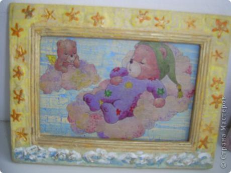 Вот такие картинки для детской фото 2