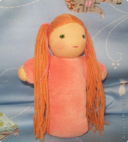 Куклы малышки фото 2