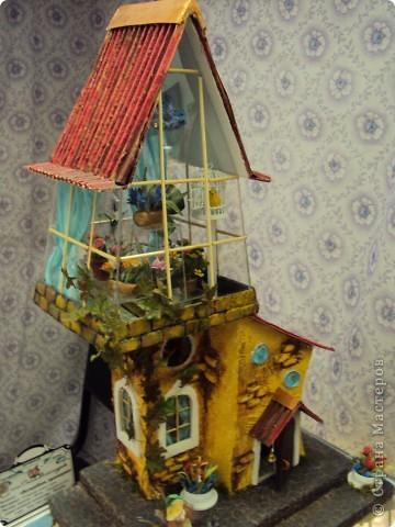 Выставка проходила в выставочном центре на Тишинке д. 1 фото 20