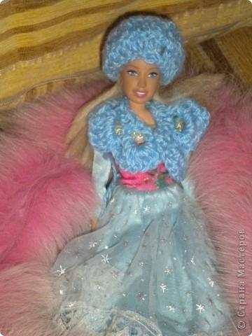 Мои вязания. фото 1