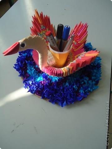 В подарок учительнице фото 2