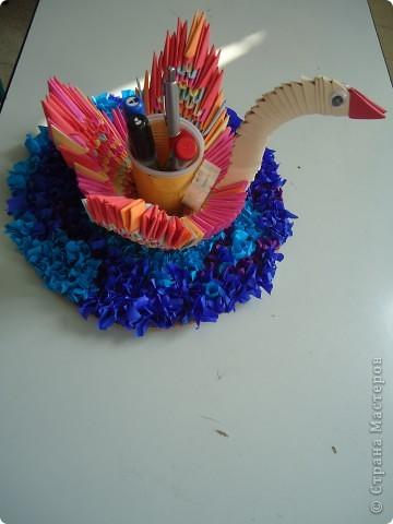 В подарок учительнице фото 3