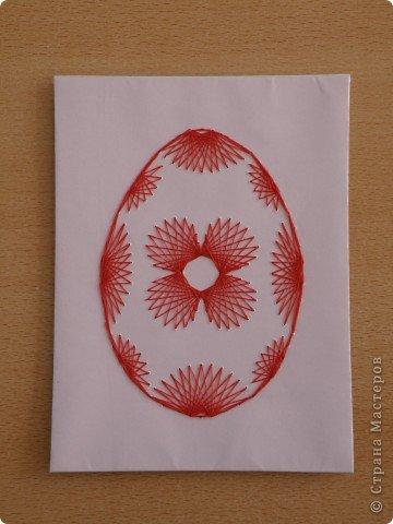 открытка к Пасхе1 фото 1