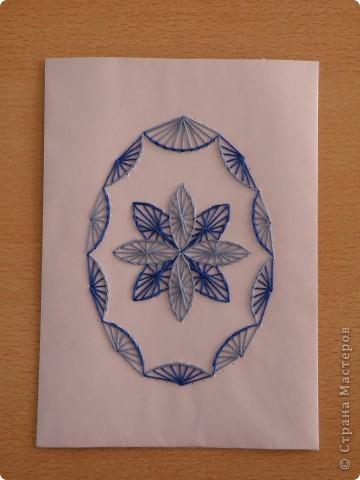 открытка к Пасхе1 фото 3