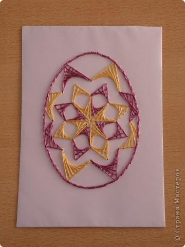 открытка к Пасхе1 фото 2