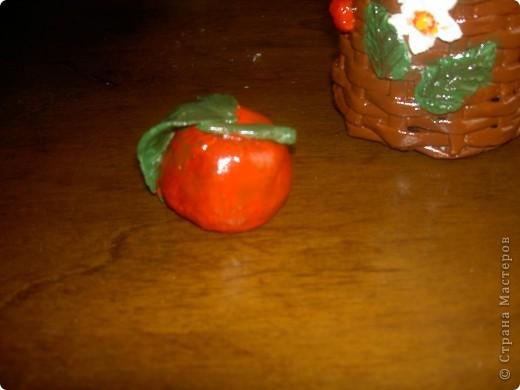 вишневая наливочка фото 7