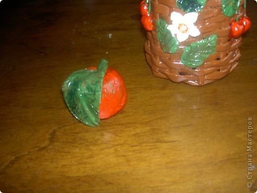 вишневая наливочка фото 6