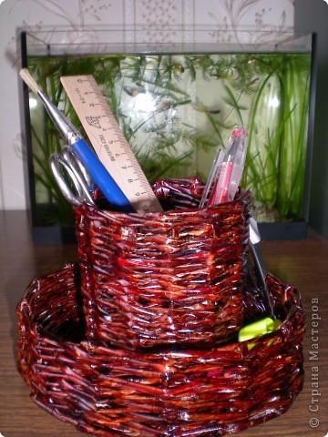 Шкатулка-яйцо для пасхальной писанки фото 3