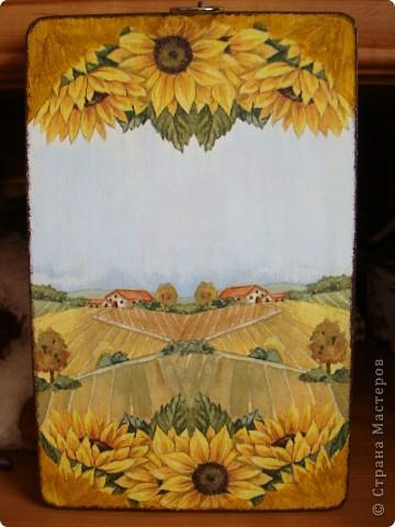Тарелочку сделала в подарок для мамы.Использовала распечатку,акриловую краску,кракелюрные лаки Idigo,матовый акриловый лак. фото 5