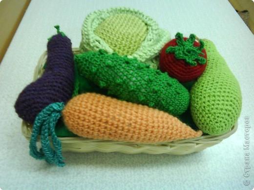 овощи фрукты растения фото 3