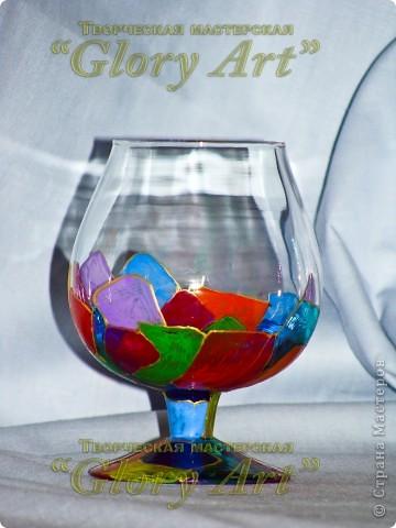 Драгоценные камешки, ну почти)))) фото 2