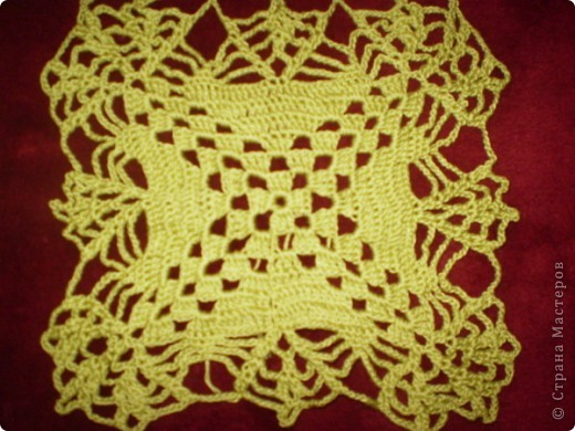 мои вязанки фото 14