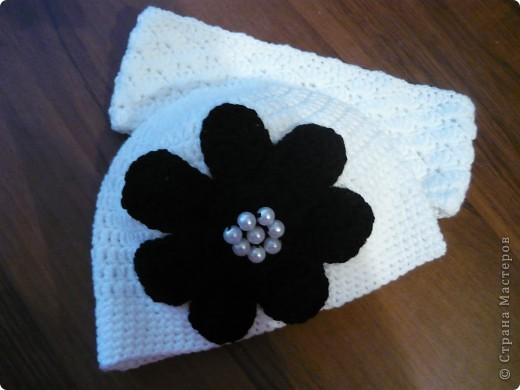 сумочка для дочкиной подружки фото 4