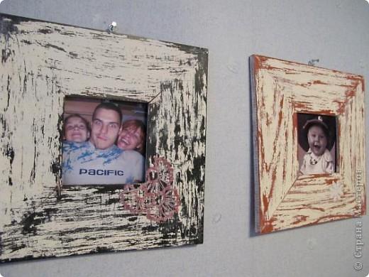 Ну что, пойдемте оформлять следующую комнату? Начало можно посмотреть здесь http://stranamasterov.ru/node/173160 Комната только планировалась быть гостевой, а т.к. моя любимая сестра бывает у меня часто, то комната делалась уже с учетом ее пожеланий и с ее участием.  Поехали? фото 14