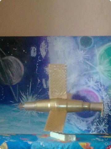 высадка на марсе фото 2