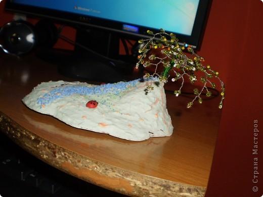 Дерево !!! фото 1