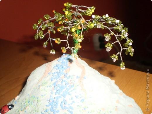 Дерево !!! фото 3