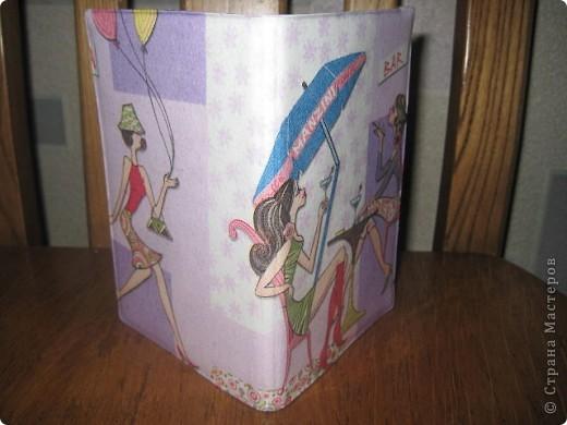 Прямой декупаж:тарелка,салфетка,яичная скорлупа,акриловая краска,акриловый лак. фото 8