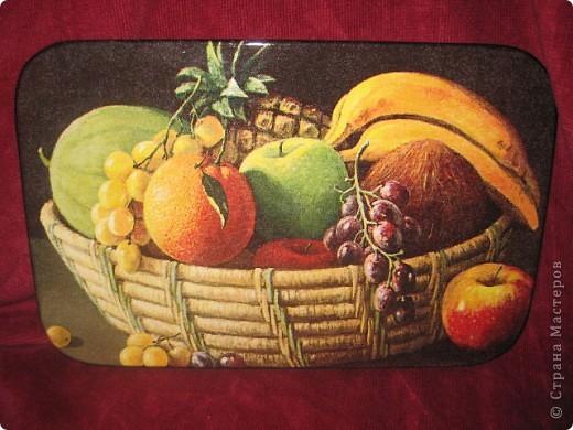 Прямой декупаж:тарелка,салфетка,яичная скорлупа,акриловая краска,акриловый лак. фото 5