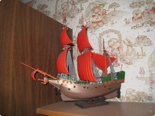 Мои модели фото 3
