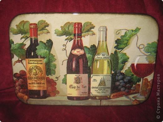 Прямой декупаж:тарелка,салфетка,яичная скорлупа,акриловая краска,акриловый лак. фото 6