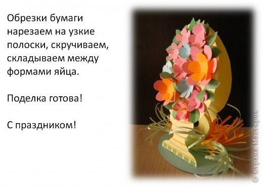 МК.  к Пасхе фото 6