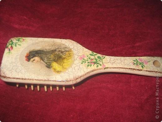 Прямой декупаж:тарелка,салфетка,яичная скорлупа,акриловая краска,акриловый лак. фото 9