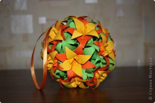 Все лилии в подарок.                                              Размеры квадратиков-15см,14см,13см. фото 3